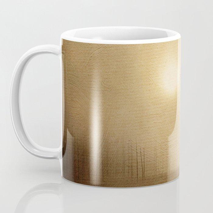 From the morning Coffee Mug