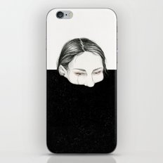 Resurfacing iPhone & iPod Skin