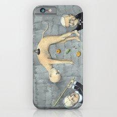 Colación iPhone 6s Slim Case
