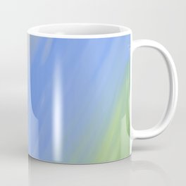 Earth Tonez Coffee Mug