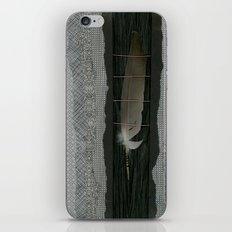 Guantanamo iPhone Skin