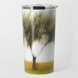 My Tree Travel Mug
