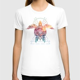 Spirit of the SeaTurtle T-shirt