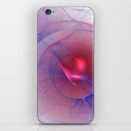 She-Bop iPhone Skin