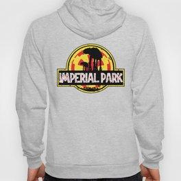 Imperial Park Hoody