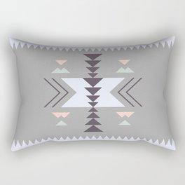 DREAM CATCHERS // Prairie Rectangular Pillow