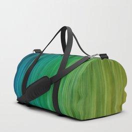 SEA BLUES Duffle Bag