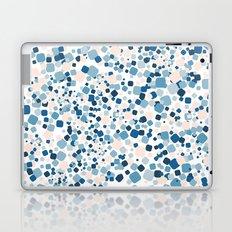 BP 32 Squares Laptop & iPad Skin