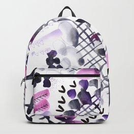 Tart Backpack