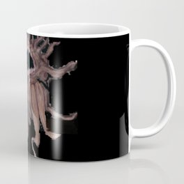 Malboro  Coffee Mug