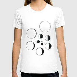 10cm T-shirt