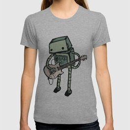 Practice make perfect T-shirt
