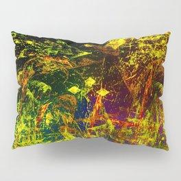 Colorandblack serie 116 Pillow Sham