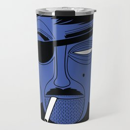 Largo Travel Mug