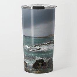 Ortigia1 Travel Mug