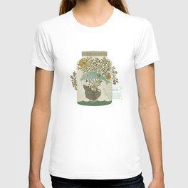 Love Prevails T-shirt