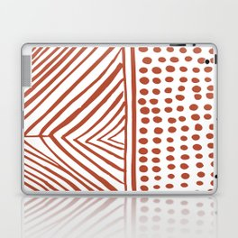 Limo Laptop & iPad Skin