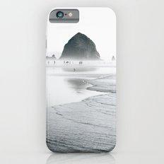 Cannon Beach iPhone 6s Slim Case