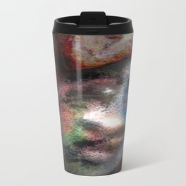 Figaro  Travel Mug