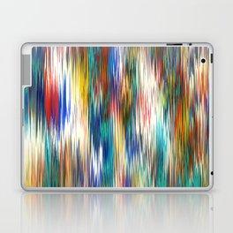 line wind Laptop & iPad Skin