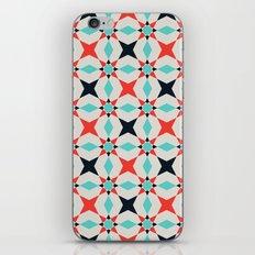 BCN iPhone & iPod Skin