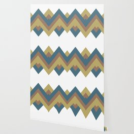 Beep Wallpaper
