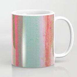 Toppled Coffee Mug