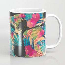 Para ser feliz Coffee Mug