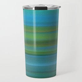 Astratto creativo Travel Mug
