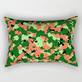 Chief 4 Rectangular Pillow