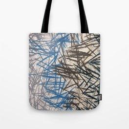 Dig Tote Bag