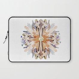 Kaleidoscope II Laptop Sleeve
