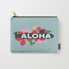 Aloha Submarine Carry-All Pouch
