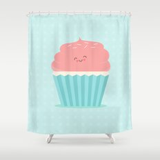 You're Sweet  Shower Curtain
