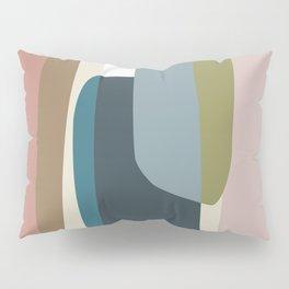 Graphic 180 Pillow Sham