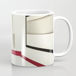 PJK/68 Coffee Mug