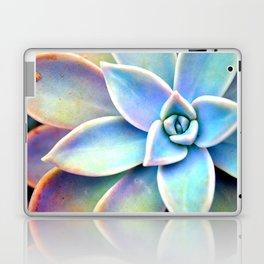 Bright Succulent Laptop & iPad Skin