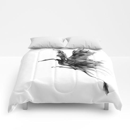 cool sketch 75 Comforters