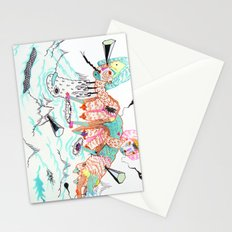 spread them Stationery Cards