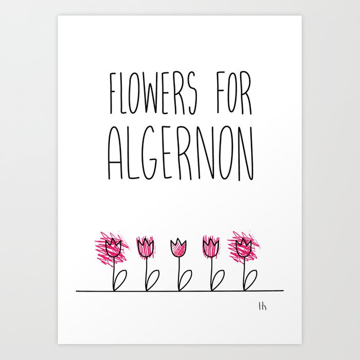 """an analysis of the impact of alices caring and selflessness on charlie in daniel keyess flowers for  224 quotes from flowers for algernon: --charlie gordan"""" ― daniel keyes, flowers for algernon tags: begin, doors, impatient 165 likes like."""