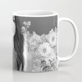 Drift away Coffee Mug
