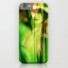 Voyeur iPhone 6s Slim Case