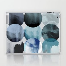 Minimalism 16 X Laptop & iPad Skin