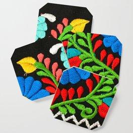 Mi Jardin Coaster