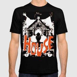 HAUSU T-shirt