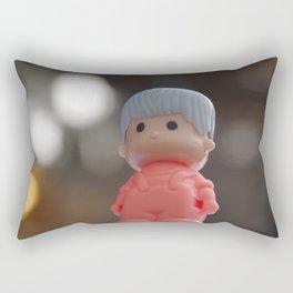 Pinypon2 Rectangular Pillow