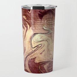 Changing Form Travel Mug