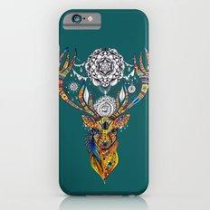 Elk: Spirit of Grace Slim Case iPhone 6s