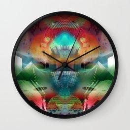 2012-18-70 14_47_11 Wall Clock