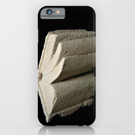 e-book iPhone & iPod Case